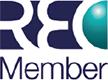 rec-member